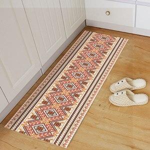 Image 2 - Hot 2 uds Diy pegatinas de escalera, pegatina de suelo, pegatinas de pared adecuado para el baño, cocina, escalera, Etc. Medio Ambiente P