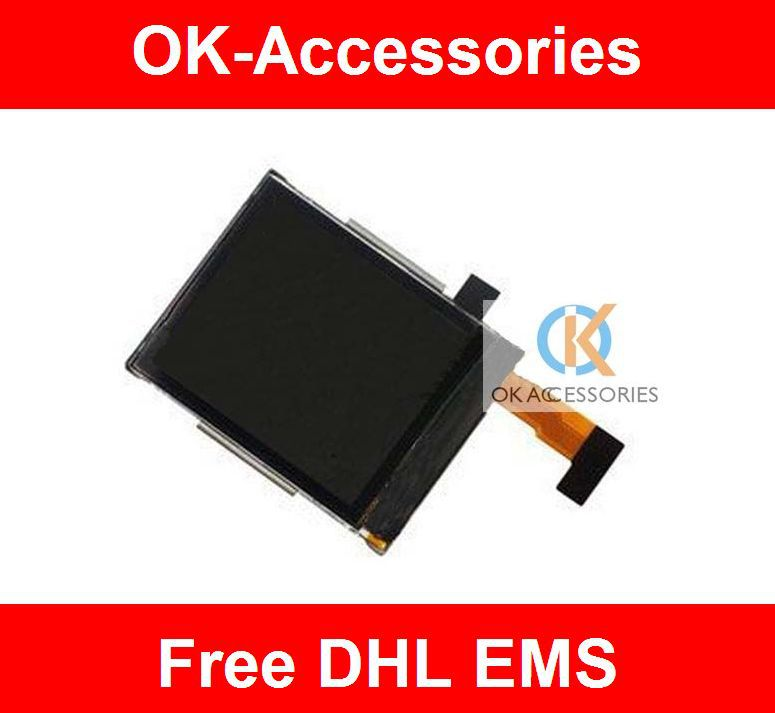 2 lots 20usd off LCD screen display for Nokia N80 E60 E70 10pcs/lot free shipping by DHL EMS