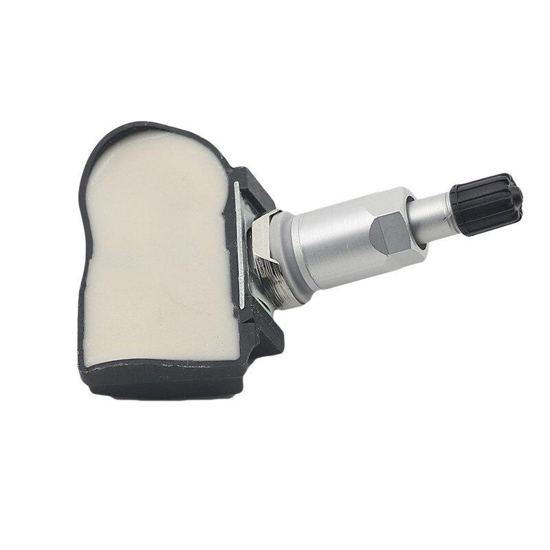 Image 5 - 52933 D9100 433 Mhz de Monitor de presión Sensor TPMS para picanto Kia SPORTAGE 17 19 SORENTO 18 19 Génesis g90 17 18 HYUNDAI 2018-in Sistemas de control de la presión de neumáticos from Automóviles y motocicletas on AliExpress