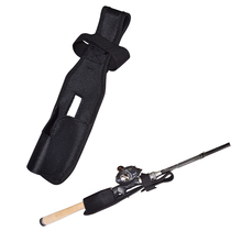 Waterproof Large Case for Fishing Rod