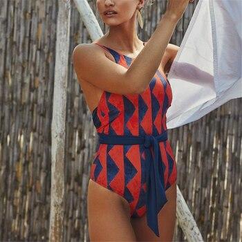 Maillot de bain femme Bikini / Costume de bain Bella Risse https://bellarissecoiffure.ch