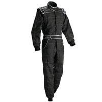 Professional F1 Karting Jacket Suit Waterproof Car Motorcycle Motocross Racing Club Exercise Clothing Overalls Suit Men Women