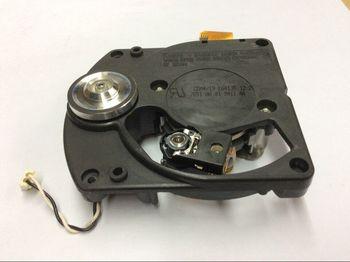 MARANTZ CD-32  CD32  CD-40 CD40  CD-41 CD41 Laser Lens Lasereinheit  Optical Pick-ups Bloc Optique