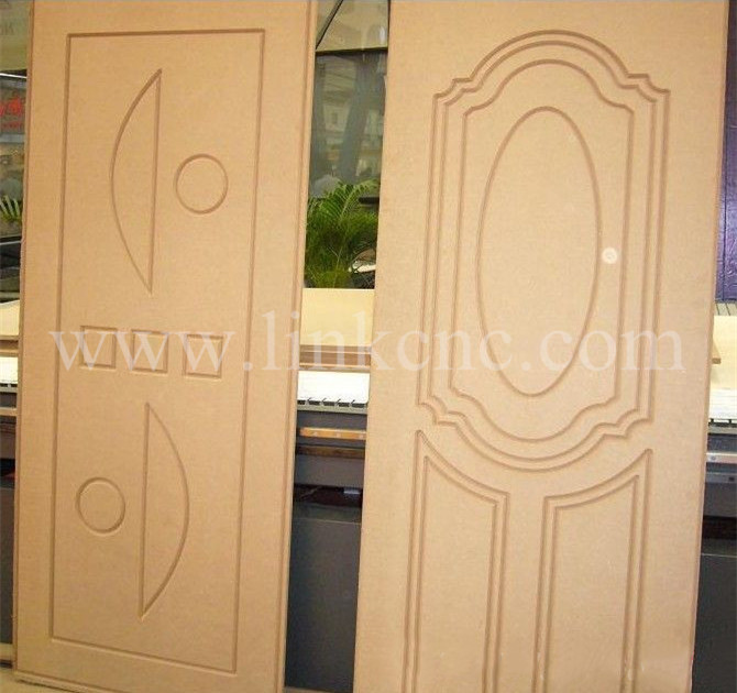 Woodworking machine main door wood carving design cnc router 1200 ...
