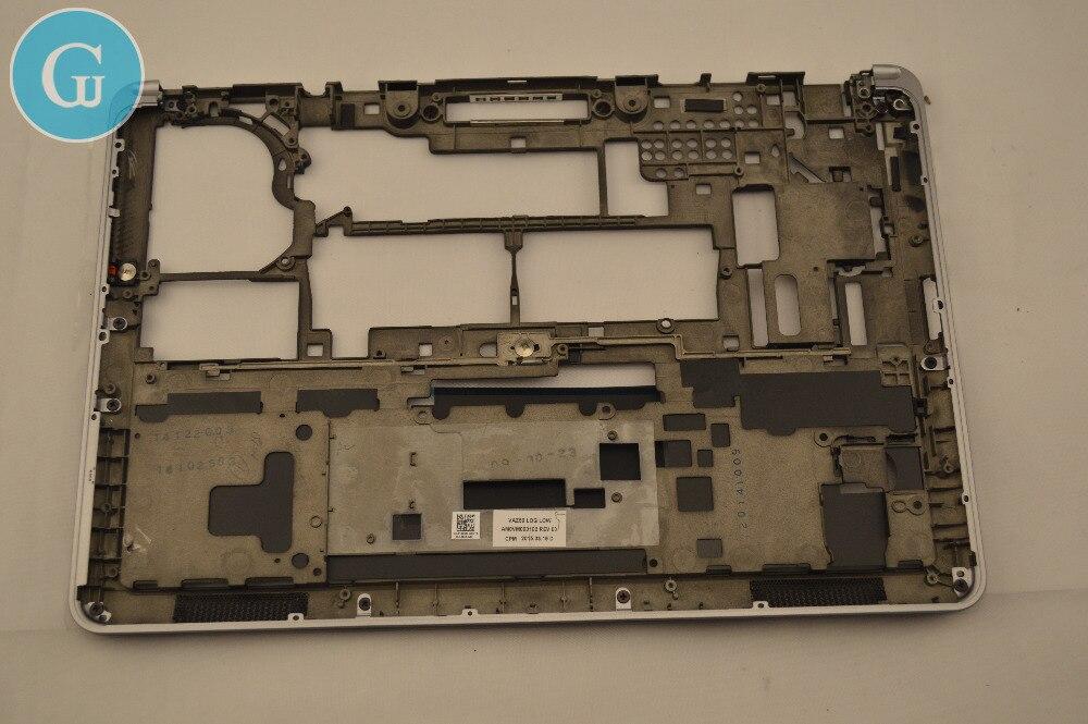 New  for Dell Latitude E7240 Bottom Base Cover Case 0132MD dell latitude e7240