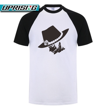 UPRISING Cartoon One Piece Portgas D Ace T Shirts Men Casual Cotton New Short Sleeve Anime One Piece T-shirt Man Shirt