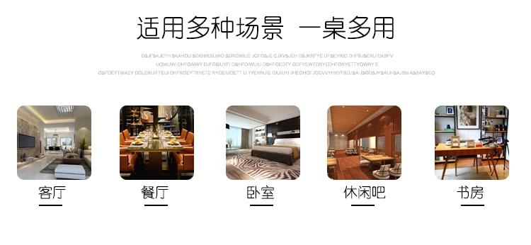 Б современный диван для гостиной угловой журнальный столик имитация дерева боковые шкафы прикроватный журнальный столик
