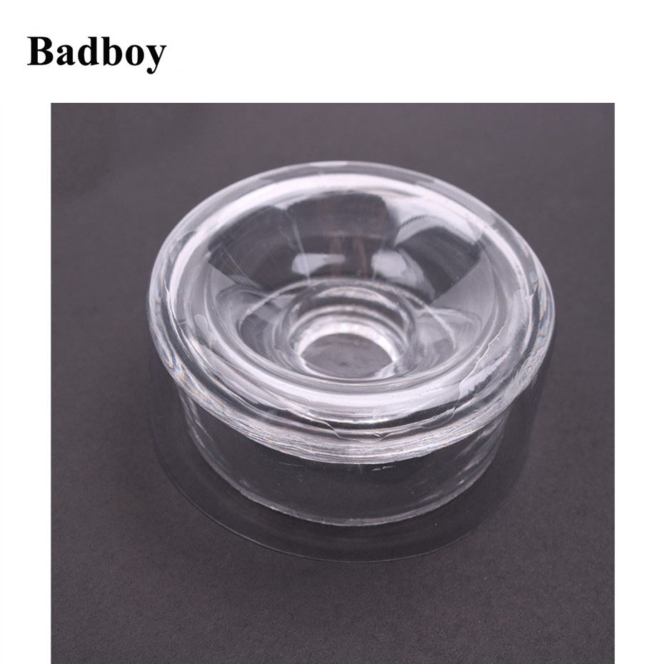 Aliexpresscom  Buy Badboy Soft Rubber Toy The Accessory -3482