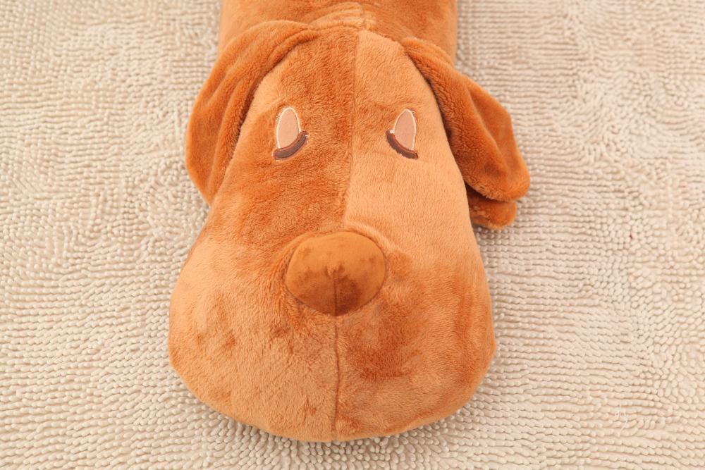 Doggy (3)