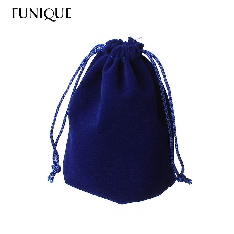 Aliexpress buy funique pcs cmx cm velvet