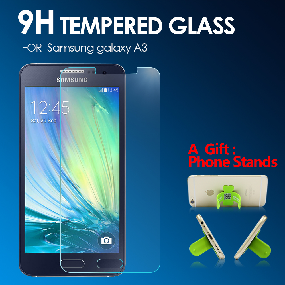 Samsung Galaxy S10e Screen Protector Tempered Glass 1 Pack