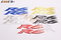 دراجة نارية ملصقا 3d حالة لياماها yzf600 r6 r6 1998-2014 شعار شارة 99 00 01 02 03 04 05 06 07 08 09 10 11 12 13