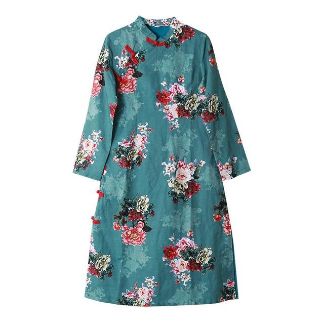 c1fa0f2f7404 Αγορά Φορέματα