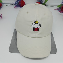 Belababy 2017 Durant KD Baseball Caps Curved Chapeau Visor Dad Hats  Casquette Brand Bone Champion Hats 4fedb379e67c