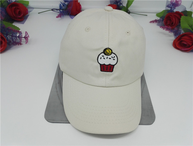 ... official belababy 2017 durant kd baseball caps curved chapeau visor dad  hats casquette brand bone champion 4cdf97808e9e