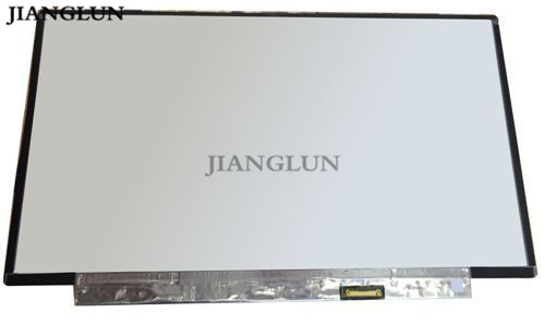 JIANGLUN Laptop LCD Screen 13.3 N133BGE-EAA Rev.C1 1064 fiber laser engraving machine galvo scanning scanner