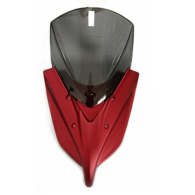 New-Modified-Motorcycle-scooter-Steel-solidification-Carbon-fiber-Windshield-WindScreen-Wind-Deflectors-for-Yamaha-NMAX155-NMAX.jpg_640x640.jpg