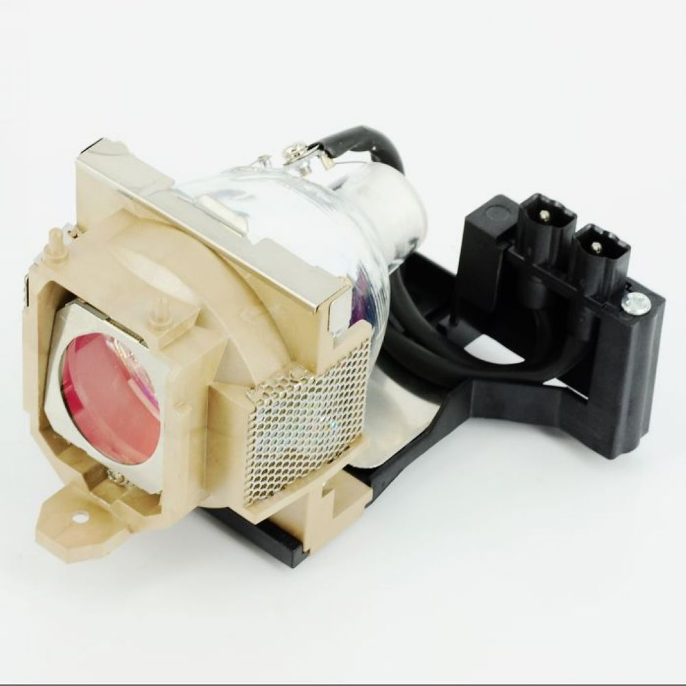 Free shipping  ! 59.J9401.CG1 Compatible projector lamp for use in BENQ PB8140/PB8240/PE8140/PE8240 projector free shipping compatible projector lamp for benq mp525p
