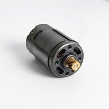 34436850289 Парковочные тормоза привод Двигатель для BMW X5 E70 2007-2013X6 E71 E72 2008 2009 2010 2011 2012 2013 2014