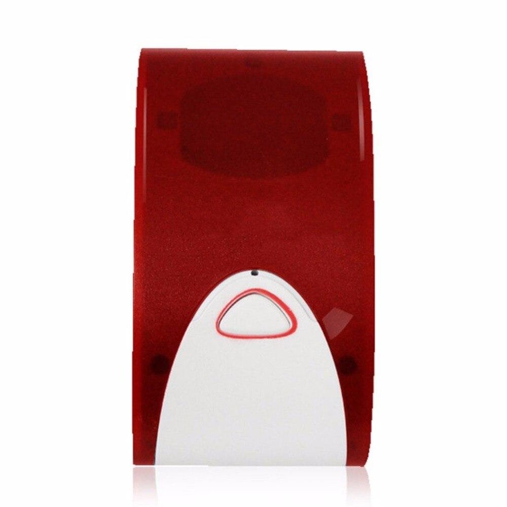 Mini 220V Power Failure Alarm Premium Home Security 105dB High-decibel Automatic Alarm Practical Burglar AlarmMini 220V Power Failure Alarm Premium Home Security 105dB High-decibel Automatic Alarm Practical Burglar Alarm