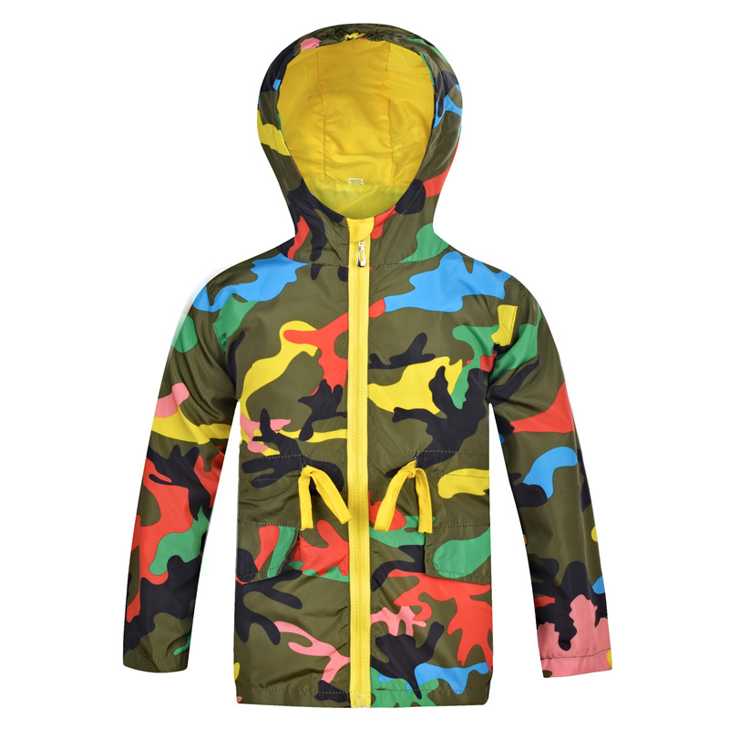 2017-Girls-Clothes-Girl-Jackets-Children-Coat-Kids-Spring-Outerwear-Teengers-Camo-Hooded-Windbreaker-Thin-Waterproof-Trench-Coat-1