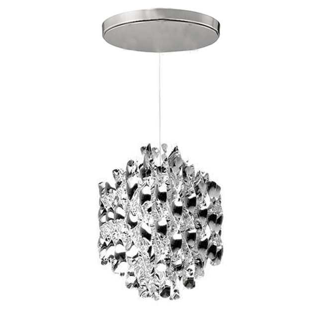 Spiral sp1 sp2 sp3 pendant light by verner panton from verpan spiral sp1 sp2 sp3 pendant light by verner panton from verpan suspension lighting hanging aloadofball Choice Image