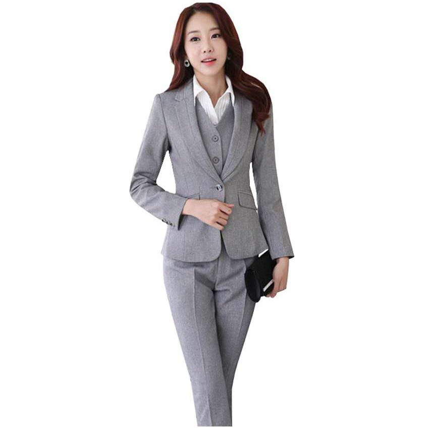 FREE SHIPPING AVAILABLE! Shop gehedoruqigimate.ml and save on Clearance Suits & Suit Separates.