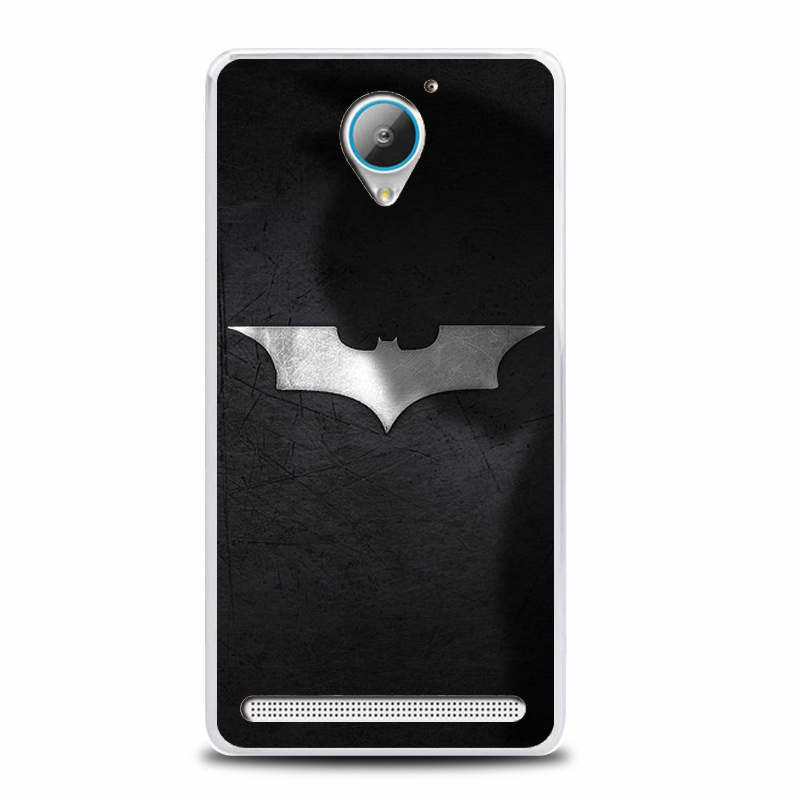 best cheap 2be47 38d02 US $2.39 40% OFF|UV Printing Painted Patterns For Lenovo C2 Case Luxury  Cartoon Back Cover Case For Lenovo Vibe C2 Power Case Mobile Phone Bag-in  ...