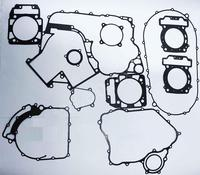 One Whole Set Engine Gaskets Or Shim Kit For CFMOTO CFX8 Parts Number Is 0800 0000A1