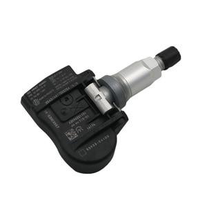 Image 4 - مستشعر ضغط الإطارات 52933 D4100 TPMS, لأوبتيما سبورتاج سورينتو Genesis Ioniq 52933D4100