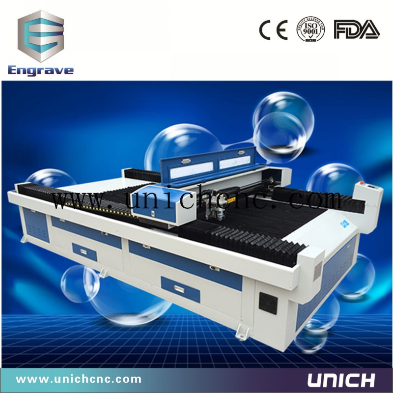 High Technology 2016 Hot Sale Cnc Laser Cutting Machine Stainless Steel