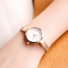 Luxury Elegant Women's Bracelet Watches