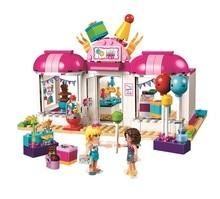 Promotion Lego Amusement Achetez Des Friends Park TlF53K1cuJ