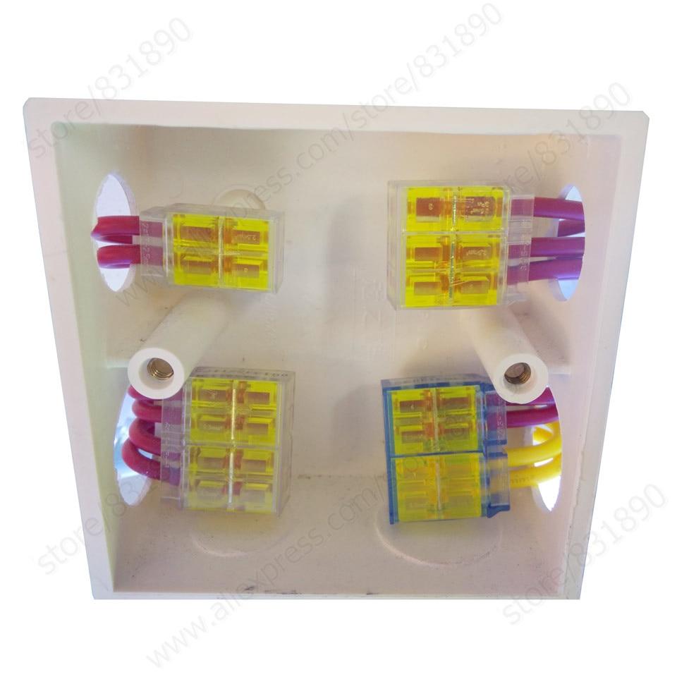 Ziemlich Elektrische Drahtfischerwerkzeuge Ideen - Schaltplan Serie ...