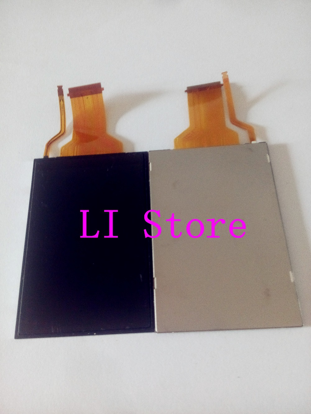 NEW LCD Display Screen For Nikon 1 J1 Digital Camera Repair Part With Backlight And Glass