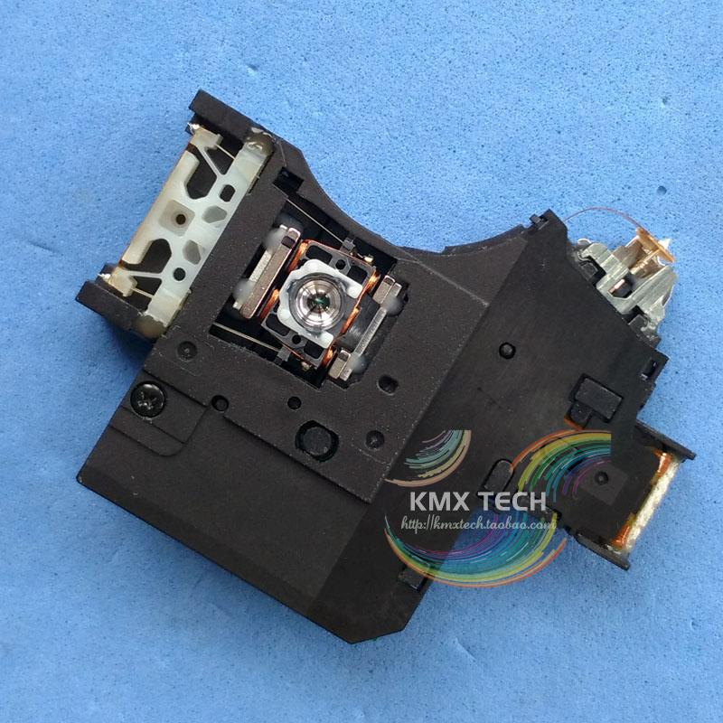 Original New optical pickup for Sonys PS4 Console KES-490A Game Laser Assy KES490A Optical Bloc KEM-490A KEM-490AAA Optial Head