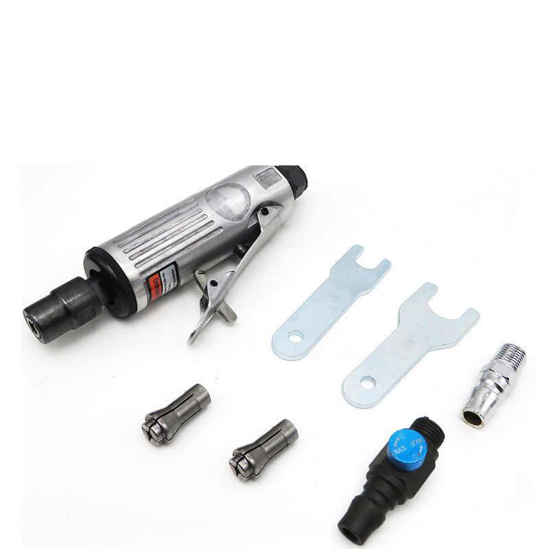 Pneumatic Grinding Machine Air Die Grinder Tools for Tire Repair Polishing