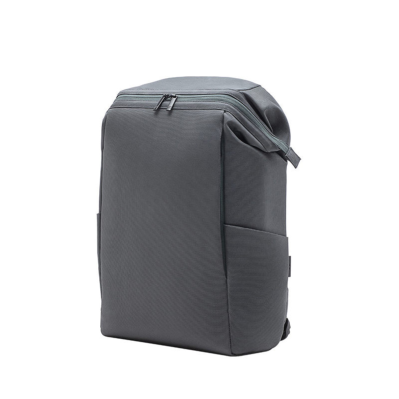 XD design anti theft backpack