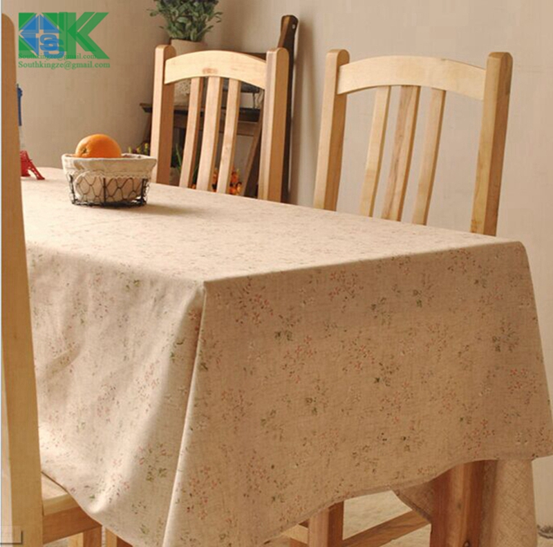 Achetez en gros shabby chic nappe en ligne des - Decoration shabby en ligne ...