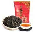 Dian hong chá orgânico maofeng chá grande tipo de chá prémio chá preto vermelho Chinês mao feng dian hong famoso chá preto yunnan 200g