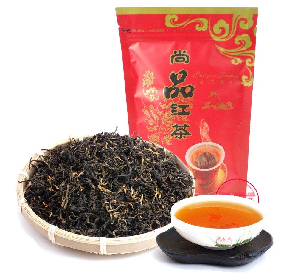 юньнань черный чай купить на алиэкспресс