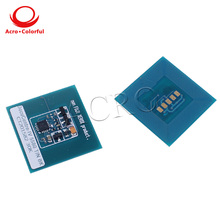 JP Version CT350865 CT350868 Drum reset chips for Xerox DocuCentre-IV C5580 6680 7780