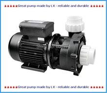 WP200-II velocidades compatabile de