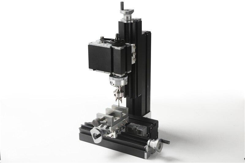 Big Power Metal Beads Machine 12000r/min, 60W mini lathe, Best gift for your Chrildren cc01 mini lathe beads machine