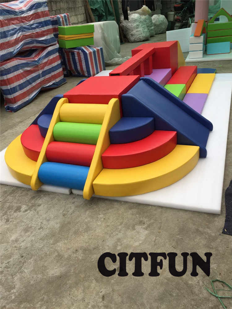Outstanding High Quality Hot Sales Kiddie Colorful Indoor Soft Play Eco Bralicious Painted Fabric Chair Ideas Braliciousco