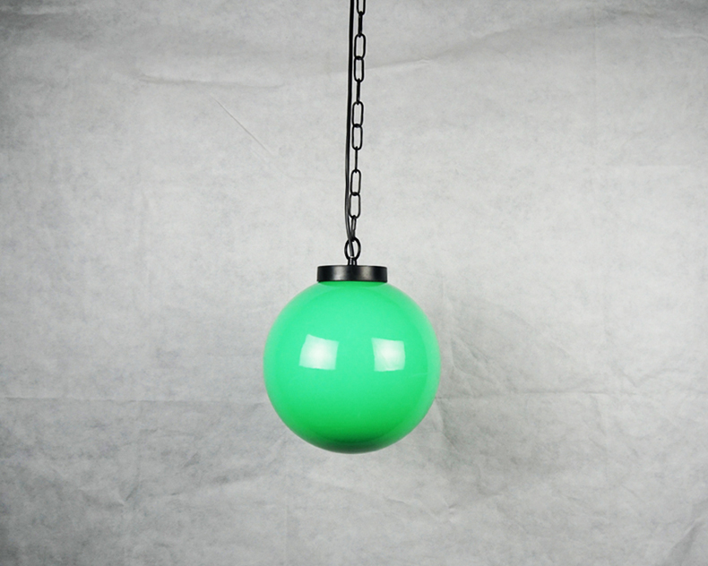 pendant lamp (12)