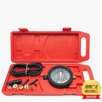 vacuum watch Automotive professional repair tools Car repair instruments Vacuum vacuum gauges Auto maintenance tools