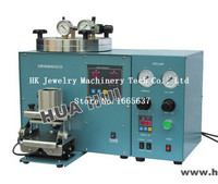 2014 Hot Sale Jewelry Making Equipment Japan Digital Vacuum Wax Injector Automatic Wax Injection Machine