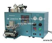 2014 Hot Sale Jewelry Making Equipment Japan Digital Vacuum Wax Injector Automatic Wax Injection Machine