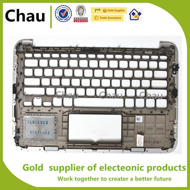 Chau USD 12 9Q33